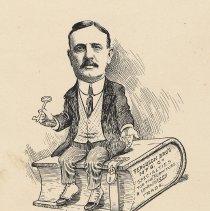 Image of Louis Ferguson