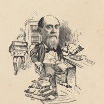 Image of Charles F. Mattlage