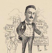 Image of C.A. Tissot