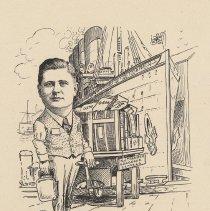 Image of Edwin G. Utz