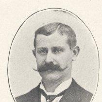 Image of Judge Henry Koch