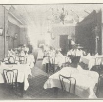 Image of 1 - dining room