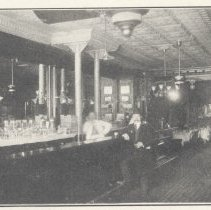 Image of 2 - sample room / bar
