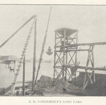 Image of 2: sand yard