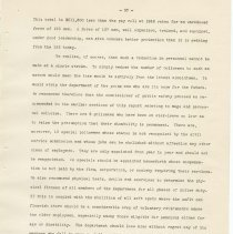 Image of pg 97