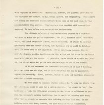 Image of pg 101