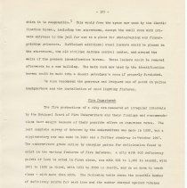 Image of pg 102