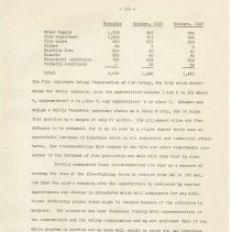 Image of pg 103