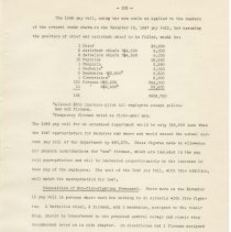 Image of pg 105