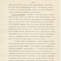 Image of pg 106