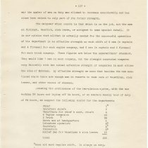 Image of pg 107