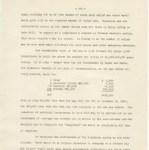 Image of pg 108
