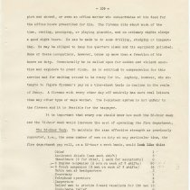 Image of pg 109