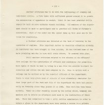Image of pg 111