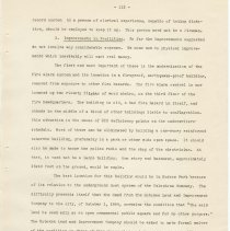Image of pg 113