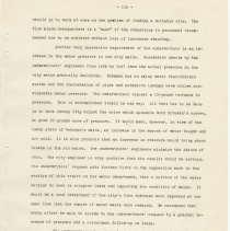 Image of pg 114