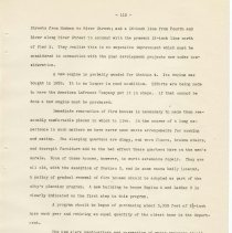 Image of pg 115