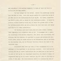 Image of pg 117