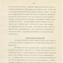 Image of pg 119