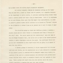 Image of pg 120