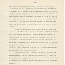 Image of pg 121