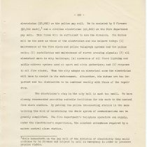 Image of pg 122