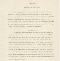 Image of pg 123