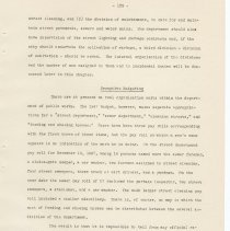 Image of pg 125