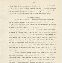 Image of pg 127