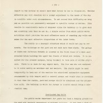 Image of pg 129