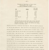 Image of pg 130