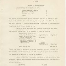 Image of pg 133