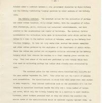 Image of pg 135