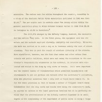 Image of pg 136