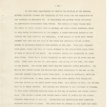 Image of pg 137