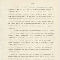Image of pg 138