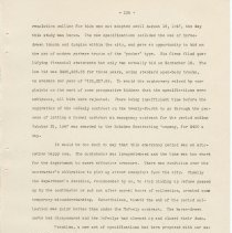 Image of pg 139