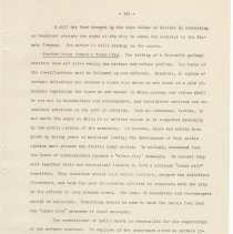 Image of pg 141