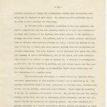 Image of pg 142