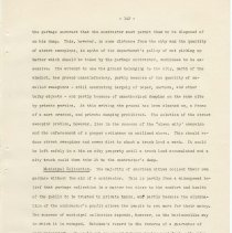 Image of pg 143