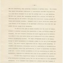 Image of pg 144