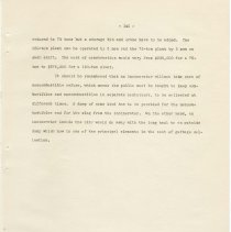 Image of pg 145