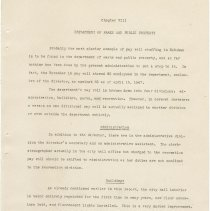 Image of pg 146