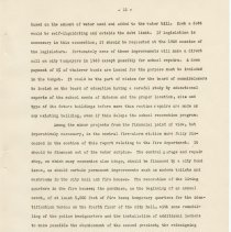 Image of pg 12