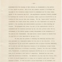 Image of pg 147