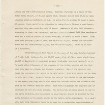 Image of pg 148