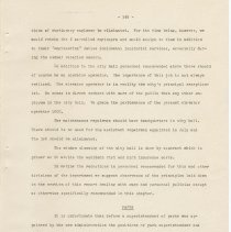 Image of pg 149
