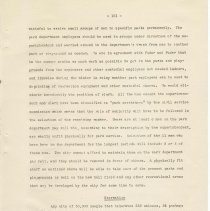 Image of pg 151