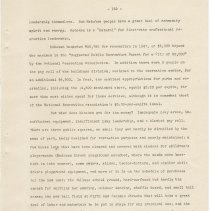 Image of pg 152