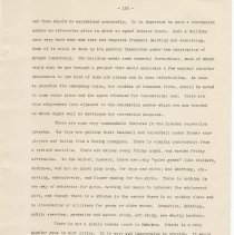 Image of pg 153